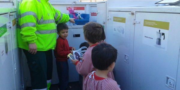 fomentar-la-cultura-de-la-reutilització-i-el-reciclatge-progressar-en-la-cultura-de-la-sostenibilitat-